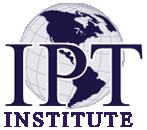 IPT Institute